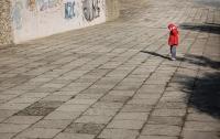 [생활]자폐아 키우기 2 : 장애인으로 키울 것인가, 비장애인처럼 키울 것인가