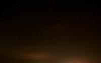 [단편]야간비행: 동생은 아직도 그곳에 있다