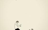 [육아]아빠가 그리는 육아툰, '집으로 출근' 6