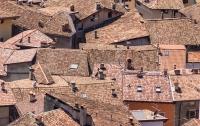 [생활]아파트를 버리고 전원주택을 짓다 : 15. 단열재와 지붕재 선택을 잘하면 따듯한 전원주택을 지을 수 있다