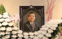 [산하칼럼]후농 김상현 의원을 추억하며