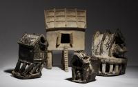 가야사 떡상의 기회: 전무후무한 유적, 정말로 발견되다