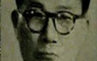 [특집]인간 이탈자 1: 이승만의 '개인 경찰', 고문 대마왕 노덕술