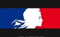 [국제]프랑스는 지금6: 파리 테러, 현재 상황
