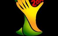 [동물]사파리매거진2580 - 브라질리안 세띠 아르마딜로