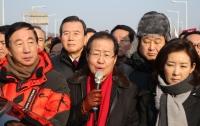 남북정상회담 특집 완전분석5: 북한이 협상해 온 길