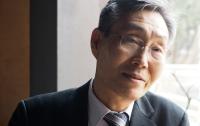 [도발인터뷰]주대환을 만나다(中) : 평등하지 않은 나라는 대한민국이 아니다