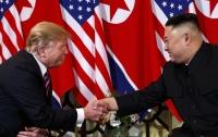 제2차 북미회담 결렬 : 또, 그럴 줄 알았다고?