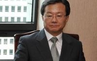 [사회]정운호 게이트 정리 3 : 노무현 전 대통령을 저격했던, 부동산왕 홍만표의 등장