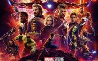 [한동원의 적정관람료]어벤져스: 인피티니 워 (Avengers: Infinity War)