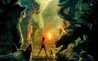 [한동원의 적정관람료]정글북 (The Jungle Book)