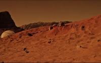 [문화]리들리 스콧의 '더 마션': 미리 알아보는 화성여행 상식