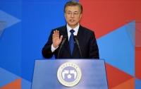 [정치]청와대 전격비교 : 박근혜 정부 vs 문재인 정부