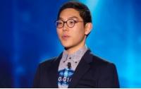 [국제]언제까지 착하기만 해야할까: 프랑스TV에서 조롱받는 '착한' 아시아인