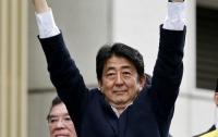 [국제]미국 사드와 일본 헌법개정에 낀 한국: 일본 선거판을 디벼 볼 때다