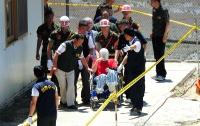 [독투불패]한국재난사 <외전> 2011년 해병대 총기난사 사건
