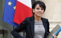 [국제]프랑스는 지금15: 끝나지 않은, 국가 비상사태