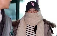 대한민국, 악의 인센티브4 : 조국이 지켜지고, 국정원 김하영이 승진 취소된 이유