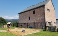 [생활]아파트를 버리고 전원주택을 짓다 : 13. 본격적인 건축에 들어가기 앞서 명심할 것들