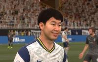 피파21 : 종합선물세트 혹은 완성형 축구 게임