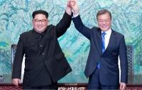 남북정상회담 특집 완전분석4: 김정은의 로드맵