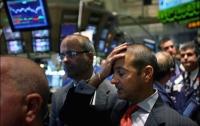 [경제]돈놀이의 역사 : 위기의 메커니즘