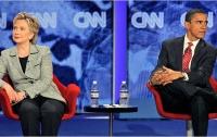 [정치]미국 대선을 디벼주마 1 : 대통령의 아내 vs 대통령의 동생