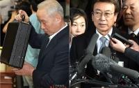 검찰청 사람들 5 : '삼성'과 '현재 권력'은 안 건드린다