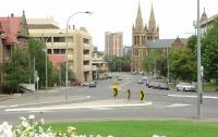 [국제]시드니 택시기사의 일기8: 남자가 호주에서 이혼하면 좋 된다