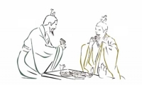 [기획특집]초한쟁패(楚漢爭覇): 6. 조각나는 제국