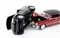 [정보]현직 정형외과 원무과장 입니다 : 교통사고 치료 및 합의에 대하여
