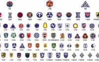 국방개혁 30년, 그 기나긴 여정 7: 70년 전통의 낡은 국군