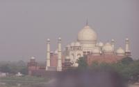 [국제]인도 청년은 왜 ISIS로 갔나