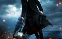 [한동원의 적정관람료]링컨 : 뱀파이어 헌터(Abraham Lincoln : Vampire Hunter)