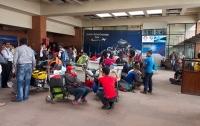 [국제]네팔 지진 4월 29일 현지특파원 소식: 상상하는 네팔과 실제의 네팔