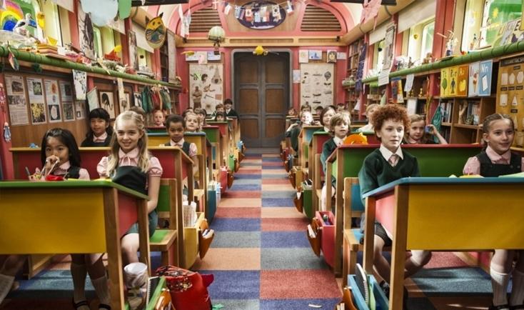 화려한 학교.jpg
