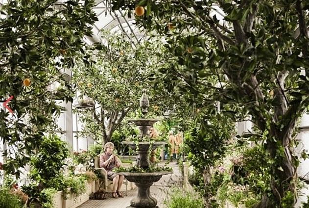 식물원.jpg