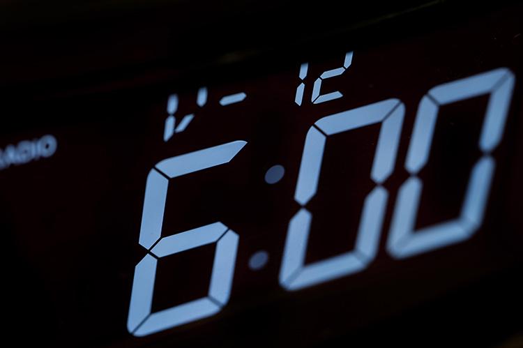digial_alarm_clock.jpg