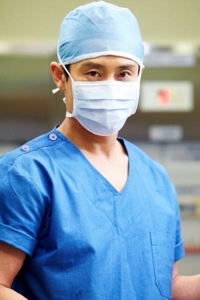수술복_1.png