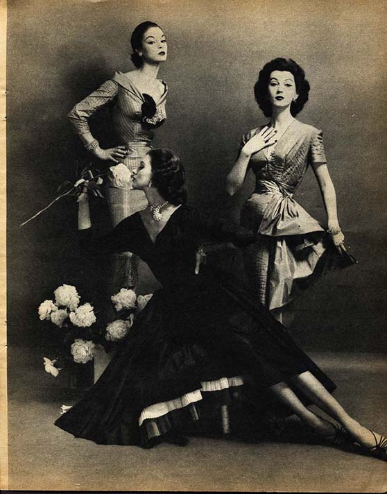 3_women__1955_by_step_in_time_stock-d3e5y8g.jpg