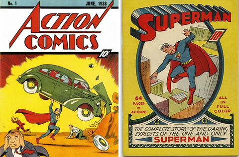 action-comics-superman-1.jpg