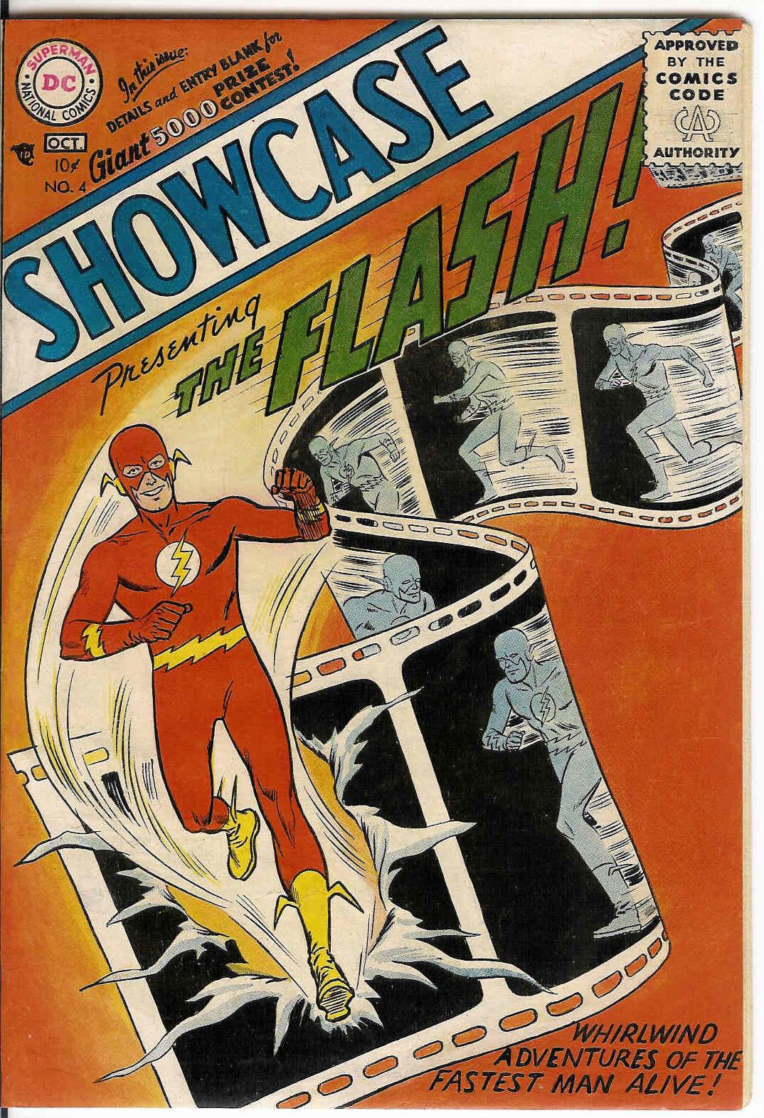 Showcase 4 fc.jpg