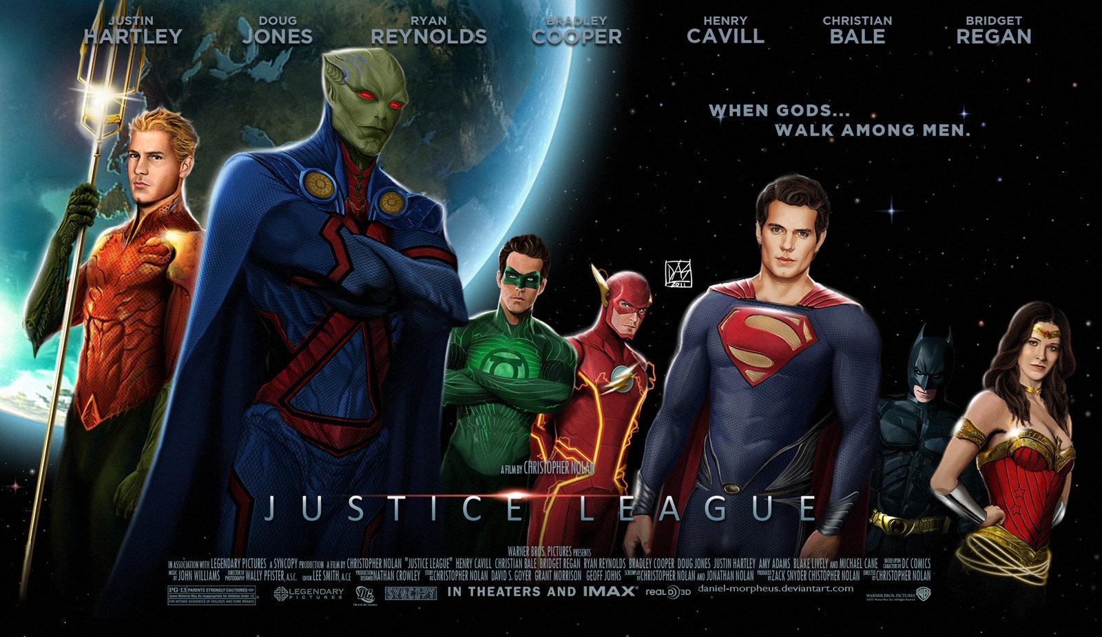 2343760-justice_league_movie_poster_by_daniel_morpheus_d4ga8dj.jpg