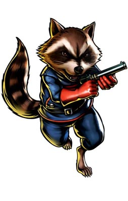 rocketraccoon.jpg