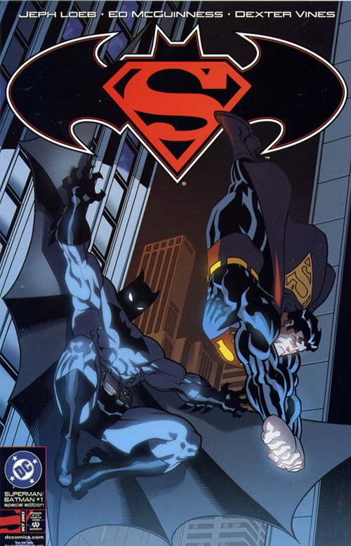 superman batman2.jpg