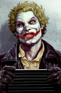 JokerABSOLUTE.cover.FINALlow.jpg