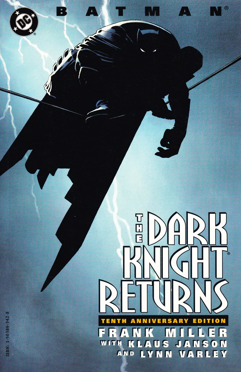 the-dark-knight-returns-cover.jpg