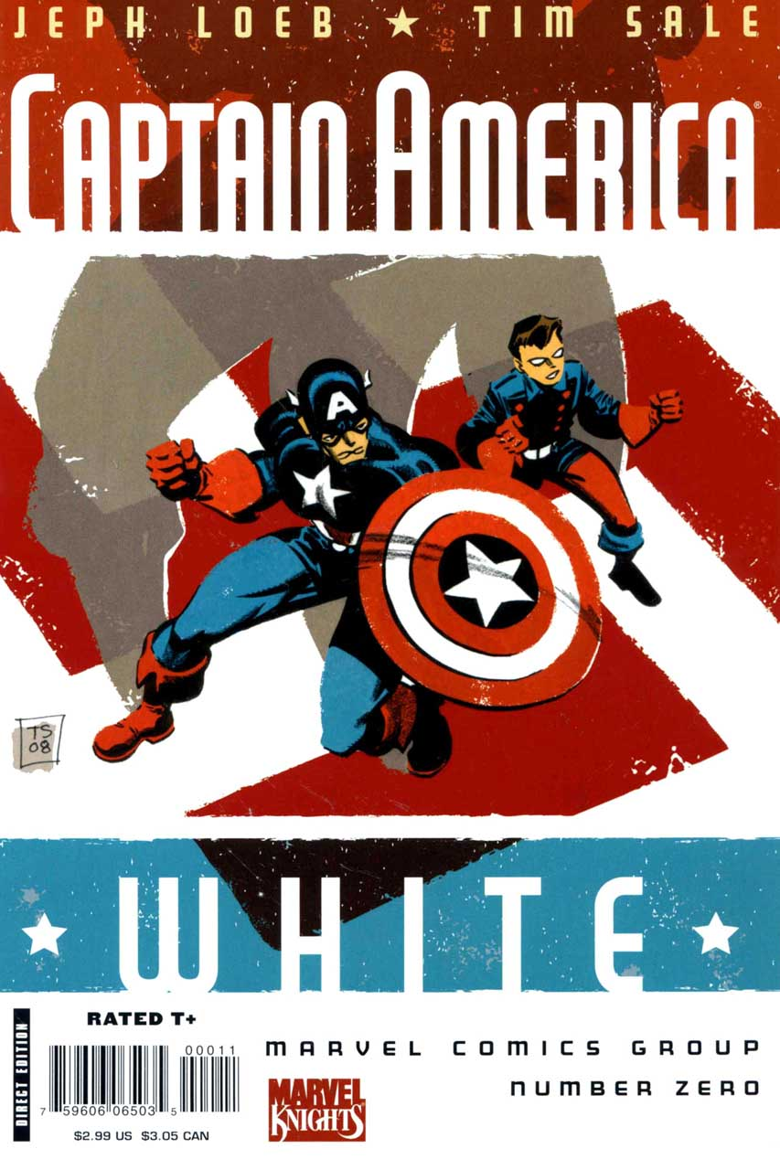 Captain_America-_White_Vol_1_0.jpg