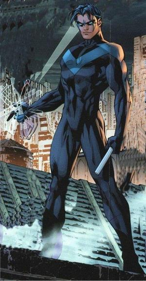 1316842-nightwing_20jim_20lee.jpg