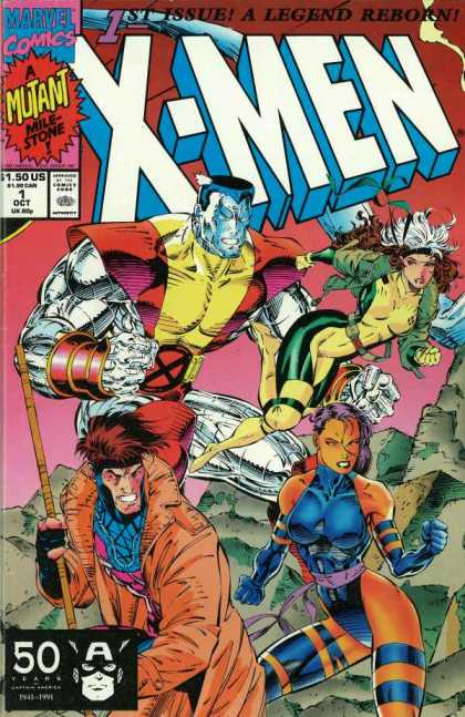jim-lee-x-men-1.jpg
